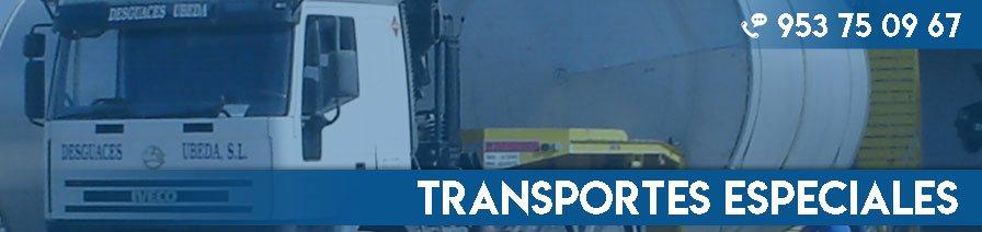 transportes_especiales_en_ubeda-1